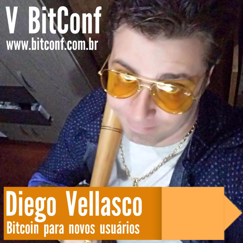 Diego Vellasco