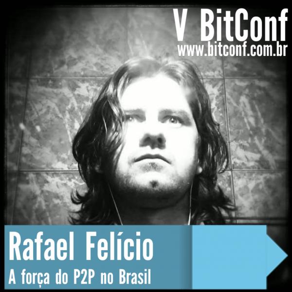 Rafael Felício